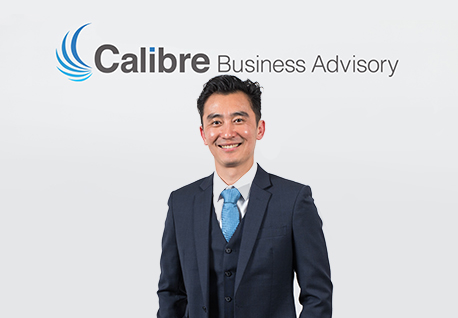 Accounting Recruitment Agencies