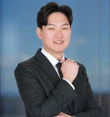Han Jin Choi