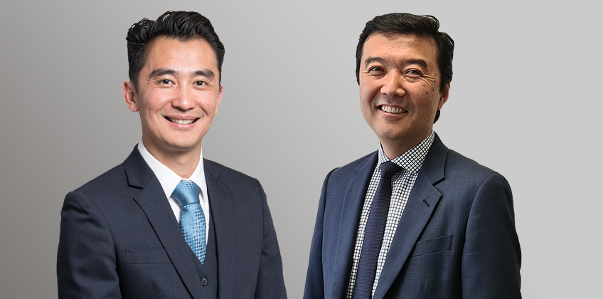 Calibre Business Advisory welcomes two new divisions, expanding services profile
